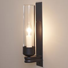 Spoil your bathroom with this #vintage Raydon #bathroom #light