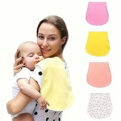 Mother & Kids Conscientious 1 Pair Baby Leg Warmer Baby Crawling Children Knee Pad Safety Elbow Cushion Infant Kids Baby Protector Joint Knee Support