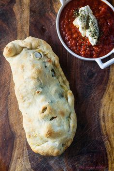 ... with broccoli rabe and ricotta calzones stuffed with broccoli rabe and