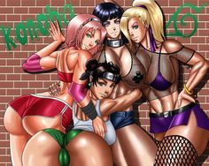 konoha_girls_by_cssp-d83eo13.jpg (1502×1199)