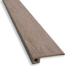 Best 24 Best Carpet To Tile Transition Images Carpet To Tile 400 x 300