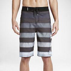 Hurley O'Braddah Men's Boardshorts
