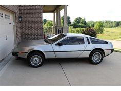 Delorean Car For Sale >> 8 Best Delorean For Love And Lemons Images For Love