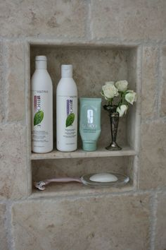 Gorgeous 80 Gorgeous Small Bathroom Shower Remodel Ideas https://roomodeling.com/80-gorgeous-small-bathroom-shower-remodel-ideas