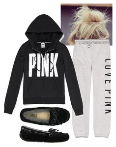 """""""Untitled #303"""" by princess-raygen ❤ liked on Polyvore"""