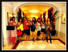 gang of desi daru girls  by nehaa ghosh