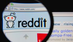 An Insider's Guide to Building a Popular Reddit Community