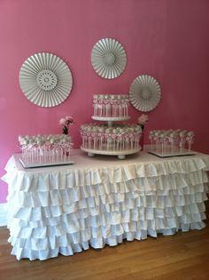 #papercraft #wedding ideas Wedding #decorations