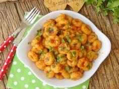 Fellah Köftesi Resimli Tarifi - Yemek Tarifleri Turkish Recipes, Cauliflower, Shrimp, Salads, Pizza, Cooking Recipes, Vegetables, Food, Images