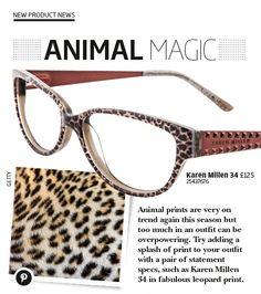 123e62c53de3 32 Best Specsavers Magazine - winter 2014 edition images