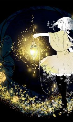 Beautiful anime girls cell phone wallpapers 480x800 (18)