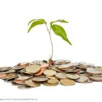 ¿Como cambiar tus pensamientos sobre el dinero para atraerlo a tu vida de forma fácil y natural? | Yulia Timofti