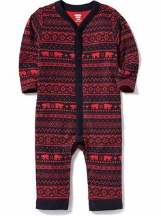 Baby: One-Pieces | Old Navy