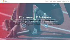 Triathlon Blogs and Reviews from one of the best Triathletes out the Netherlands! Triathlon, Netherlands, Athlete, Good Things, Blog, Dutch Netherlands, Blogging, Holland, Triathalon