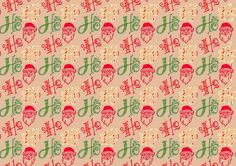 20 Meilleures Images Du Tableau Papiers Cadeaux à Imprimer Gifts