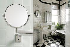 99 fantastiche immagini su idee per bagno bathroom modern