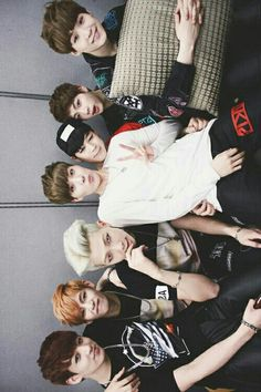 BTS 방탄소년단