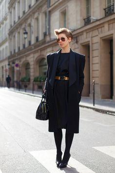 How Vika Gazinskaya Put Herself on the Fashion Map - BoF - The Business of Fashion