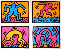 keith-haring-pop-shop-quad-ii-prints-and-multiples-serigraph-screenprint-zoom.jpg (4754×3863)