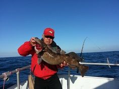 1000 images about rock cod fishing dungeness crab on for Monterey sport fishing