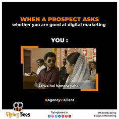 "Ab khud ki aur tareef ki nahi jaati.... Bas itna samaj lo, ""Jalwa hai hamara yahan!"" #Memes #IPL #IPLMemes #IPLSuspended #IPLCancelled #topical #topicalpost #business #businesssolution #socialmediamarketing #digitalmarketing #socialmedia #marketing #memesmarketing #flyingbeessurat #flyingbeesuk Social Media Marketing, Digital Marketing, Abs, Memes, Crunches, Meme, Abdominal Muscles, Killer Abs, Six Pack Abs"