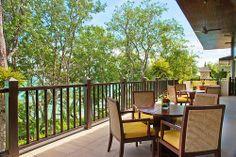 Enjoy a unbeatable escape to Langkawi http://www.agoda.com/city/langkawi-my.html?cid=1419833