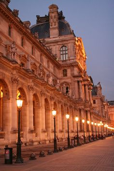 Paris, France - Louvre Palace | Flickr – Condivisione di foto!