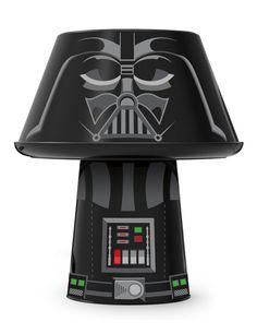 17.-Set-de-vajilla-(vaso,-plato-y-bowl)-de-Star-Wars