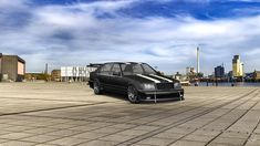 Checkout my tuning 1992 at Mercedes S Class, Mercedes Benz, Fender Flares, Front Brakes, Car, Automobile, Autos, Cars