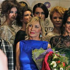 www.ekaterinabutakova.com