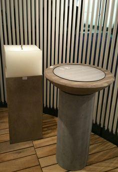 Engels Kerzen Toilet, House Design, Bathroom, Home, Washroom, Flush Toilet, Bath Room, Ad Home, Toilets