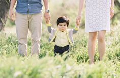 los angeles headshot photographer | hand model » Los Angeles Wedding Photography | Pregnancy & Baby Photographer