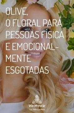 Bach Flowers, Vegetarian Lifestyle, Melaleuca, Healing Herbs, Doterra, Ayurveda, Beauty Care, Feng Shui, Reiki