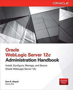 Luxury oracle Database 12c Interactive Quick Reference