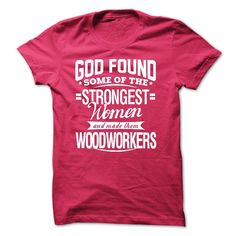 I am a WOODWORKERS T Shirt, Hoodie, Sweatshirt. Check price ==► http://www.sunshirts.xyz/?p=135625