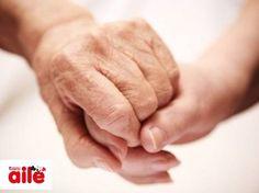 Deri yaşlanmasını hızlandıran nedenler