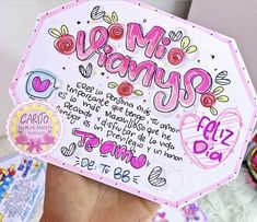 Dangles, Recycling, Bullet Journal, Scrapbook, Lettering, School, Inspiration, Creative Posters, Creative Gifts