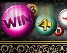Toto 4d To Predict and win some victories Toto 4D has never been easier, and does not rely on just lucky guess and some gambling. It's all ...