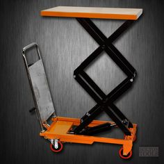 26 best dog lift ramp images door latches hen house lift table rh pinterest com