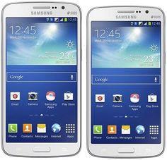 Samsung-galaxy-grand-3-vs.-Samsung-galaxy-grand-2 Samsung Galaxy Grand 3 vs. Samsung Galaxy Grand 2