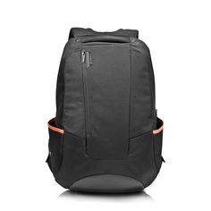 Everki Swift Light Laptop Backpack, fits up to 17"