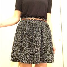 Forever 21 skirt Brand new with tags Forever 21 Skirts