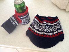 . Norway, Boho Shorts, Winter Hats, Beanie, Knitting, Fashion, Threading, Moda, Tricot