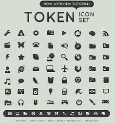 25 Free Pictogram and Symbols Sign Icon Sets Minimalist Icons, Minimal Web Design, Graphic Design, Mobile Icon, Mobile Ui, Application Icon, Media Icon, How To Create Infographics, Ui Design Inspiration