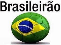 Portal Esporte São José do Sabugi: Jogos da 30ª rodada do Brasileirão Série A, Bahia ...