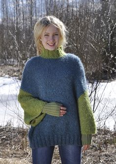 Image result for mohair knitting designs