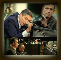 a pic of the man in a suit himself mr jim caviezel
