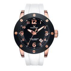 Reloj Viceroy Magnum 47653-95 Unisex Negro #relojes #viceroy