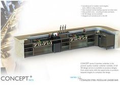 Access denied | Concept Bars and Refrigeration