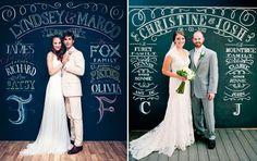 backdrop-casamento-lousa